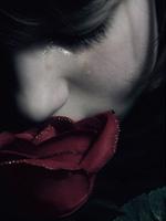 http://everlastingsongs.persiangig.com/images/ey-omide-dele-man-kojayi.jpg